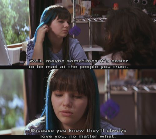 176 best images about sisterhood of the traveling pants
