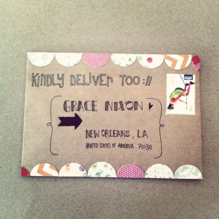 COCO GOLD: snailmail inspiration