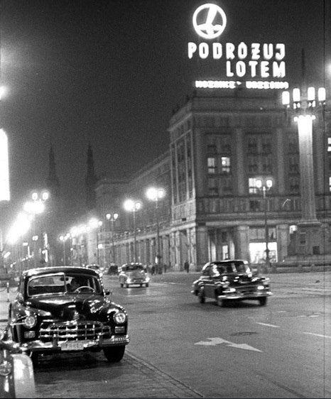 1959 r. fot. T. Rolke https://www.facebook.com/phot