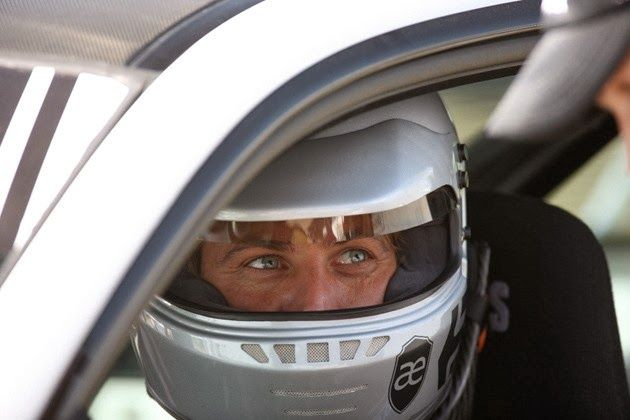 Did you know Paul Walker is a member of the AE Performance racing team? #FastAnswers #FastFurious