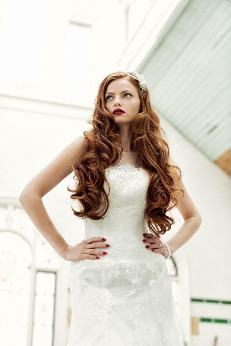 17 best Sample Sale Wedding Dresses images on Pinterest   Wedding ...