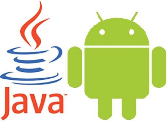 Java the best programming language for Android app | Java