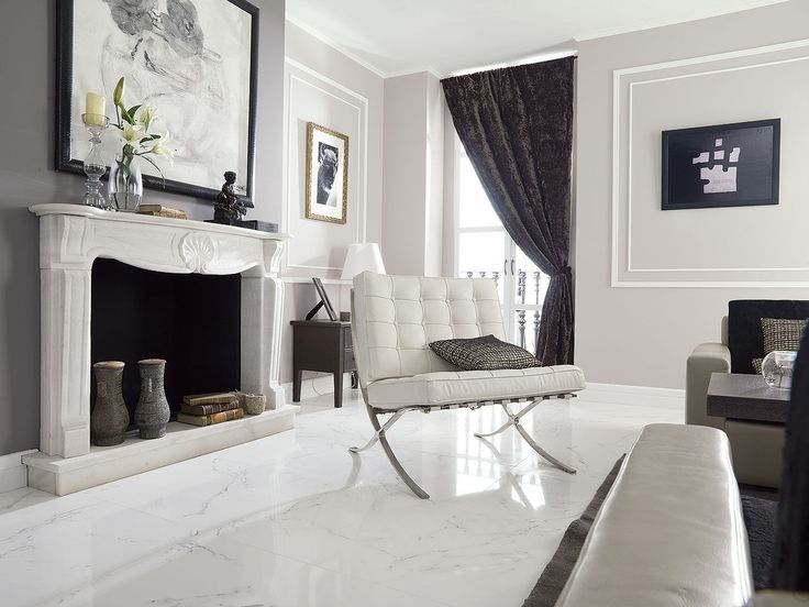 23 best Living Room Design images on Pinterest Carrara marble - gartenmobel lounge design