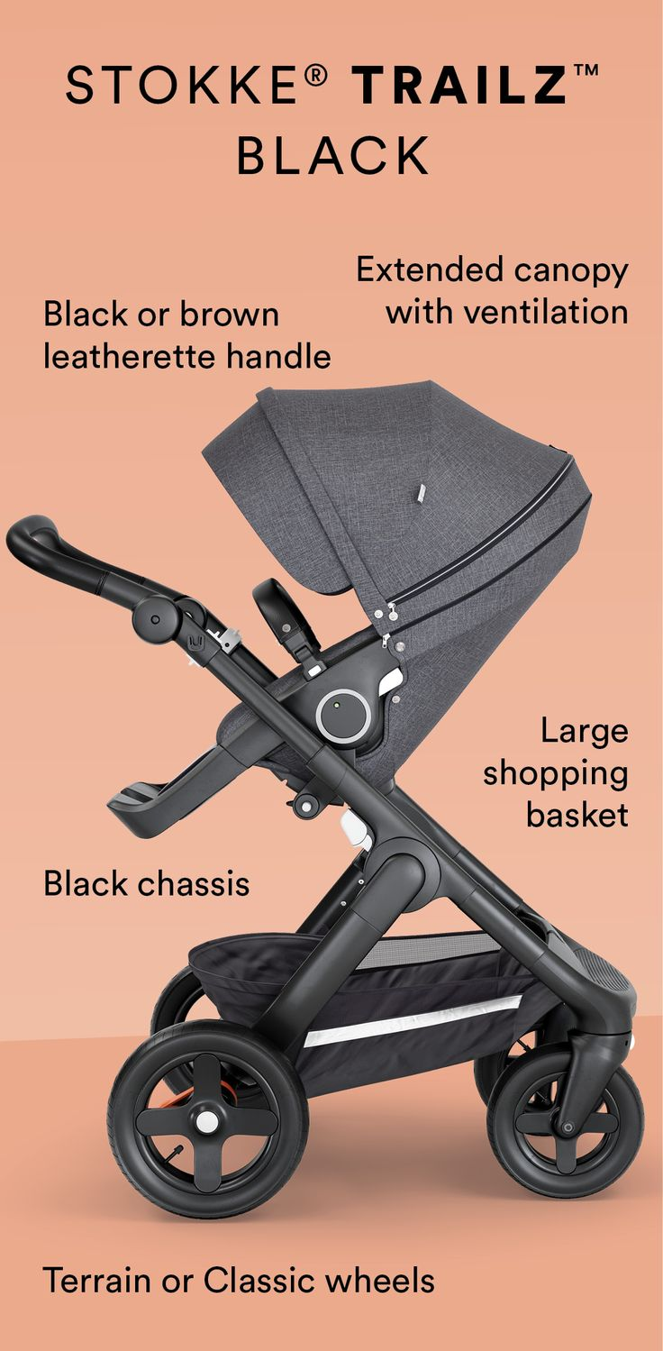 Pin by Ebony on Amera (With images) Stroller, Best