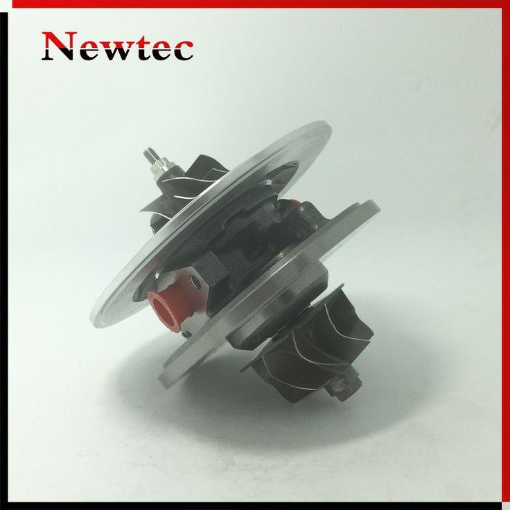 93.00$  Buy here - http://alitdf.worldwells.pw/go.php?t=32467838890 - Turbocharger CHRA Garrett GT2256V 454191 Turbo Cartridge for BMW 530d (E39)  M57 D30 Turbo Engine 135 / 142kw Turbo Repair Kits