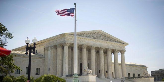 SHBA, Gjykata e Lartë bllokon planin e presidentit për imigrantët