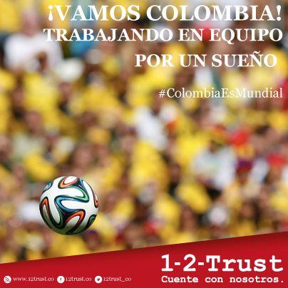 1-2-Trust Mundial