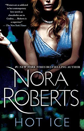 read nora roberts bed of roses online free