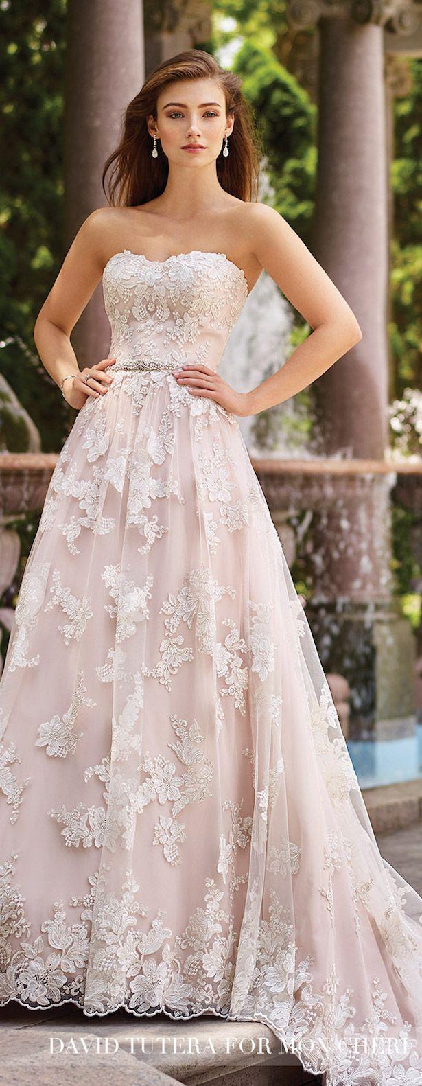 el vestido anita!!
