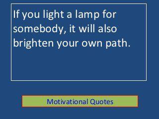 Z ♥ Zen quotes