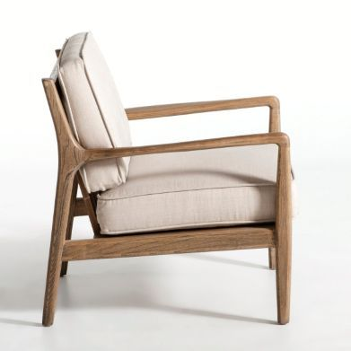 Fauteuil Dilma, Am.Pm