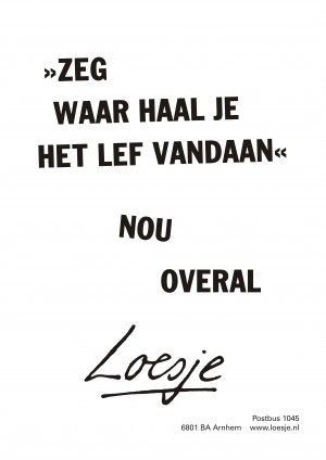letter and spirit idiom 1377 best loesje images on quotes 9698