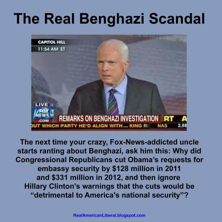 Blame needs to be placed at Teabagger Republicans who CUT Embassy Security!!