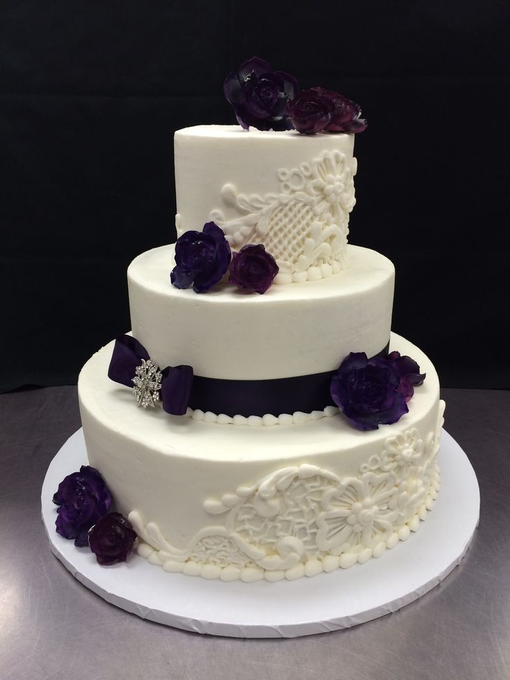 hy vee bakery wedding cakes 17 best images about bakery department wedding cakes on 16222