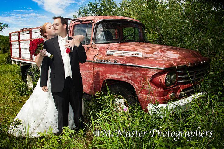 #yeg #yegwedding #madeinyeg #mcmasterphoto