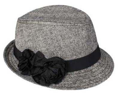 Shopping & Style Hats, Women's Hat « CBS Boston