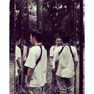 LAL SANG MC MAKKAH™ (@laalski) | Instagram photos and videos