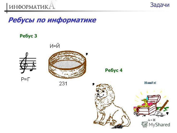 Гдз по географии 9 класс дронов ром населения и хозяйства россии 27 параграф 1 вапрос