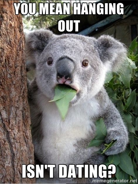 #Koalawow #dating #lds