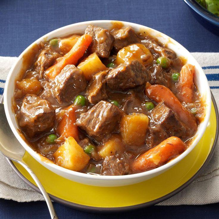 Best 25 Vegetable stew ideas on Pinterest  Vegetable