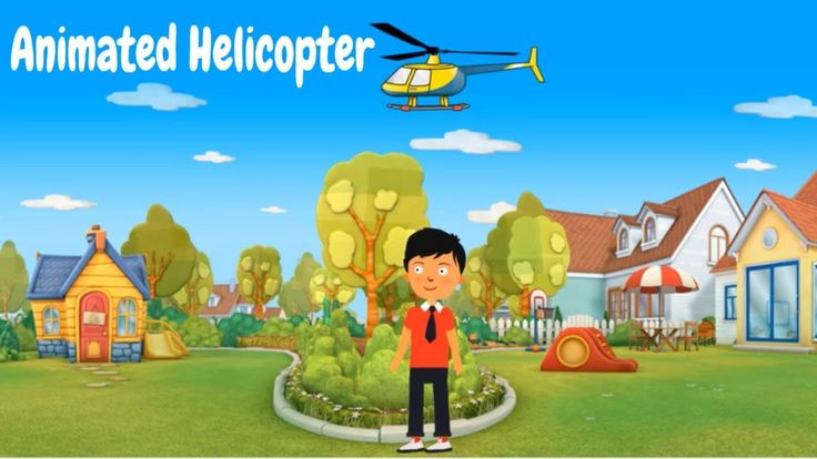 Download Helicopter Template : https://drive.google.com/open?id=1H01bMaxRUlmYZHv6Se6wA-BjufqxXMMX  More Video's :   Water Reflection in Animation CTA 3 | Crazytalk Animator Tutorial - https://youtu.be/BsQmsj6DijA   Quick shadow in CTA3 Animation | Crazytalk Animator Tutorial - https://youtu.be/BcLqZTFYZf4   Sea Water Waving Cycle Boat Dolphin jump in CTA3 - https://youtu.be/N-aBT-DU3oI   CTA3 Animation Making - Helicopter Template - https://youtu.be/8nY7cUUS8jc    𝐖𝐡𝐚𝐭 𝐈𝐬 𝐃…