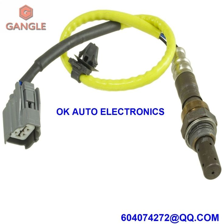 70.00$  Buy here - http://ais5x.worlditems.win/all/product.php?id=32734145754 - Oxygen Sensor O2 SENSOR Lambda AIR FUEL RATIO for SUBARU BAJA FORESTER LEGACY OUTBACK IMPREZA 22641-AA280 2003-2005