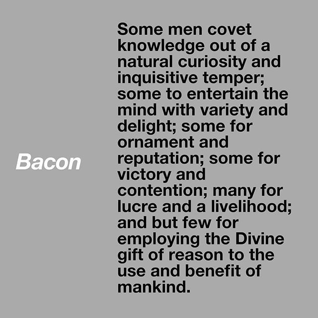 The Divine Gift Of Reason Lovely Quotestoliveby Reason Lordfrancisbacon Quotes Humanflourishing Quotes To Live By Divine Quotes