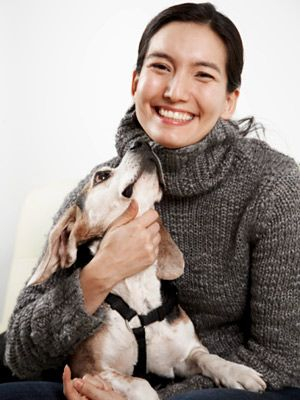 Did you forget to ask a vet about a concern at your last healthy pet visit? Get the answers to vet questions that veterinarians are asked most often.