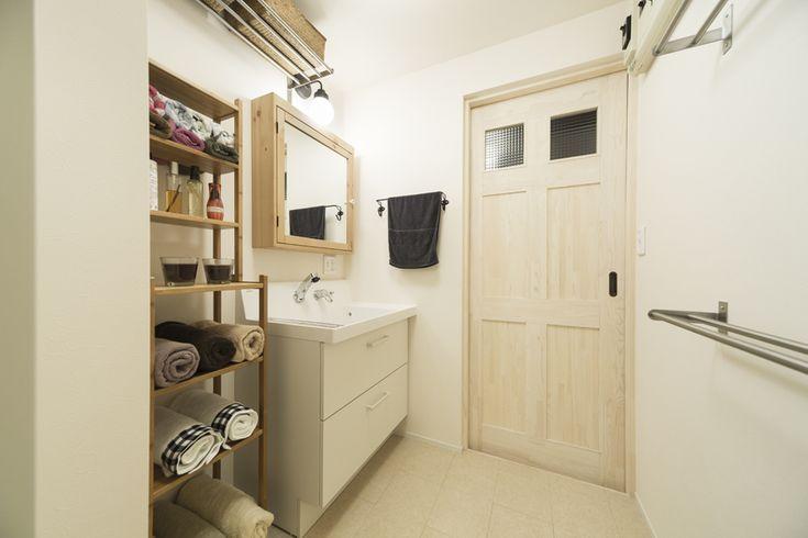 No.0414 「時短」でつくる素敵な時間。ふたりで過ごす愛されキッチン(マンション) | リフォーム・マンションリフォームならLOHAS studio(ロハススタジオ) presented by OKUTA(オクタ)