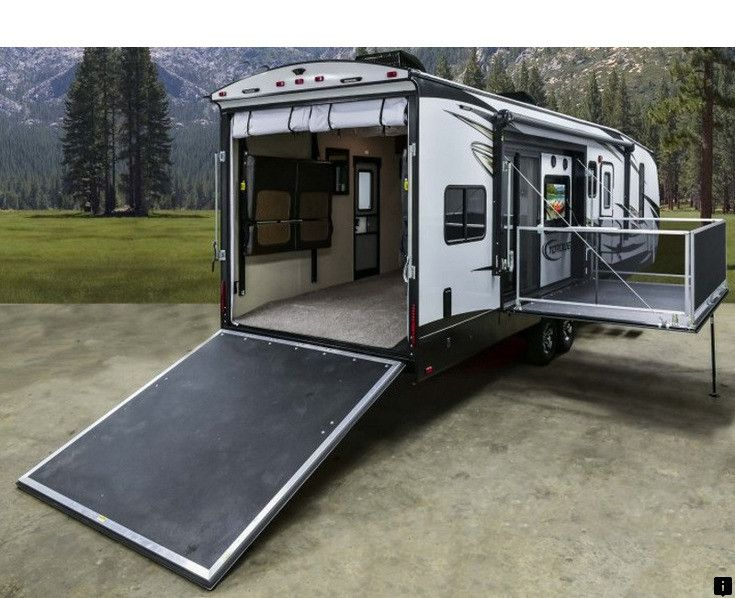Read Information On Rv Campers For Sale Near Me Please Click Here