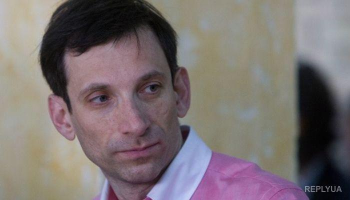 Портников: Украина провалила экзамен на демократию