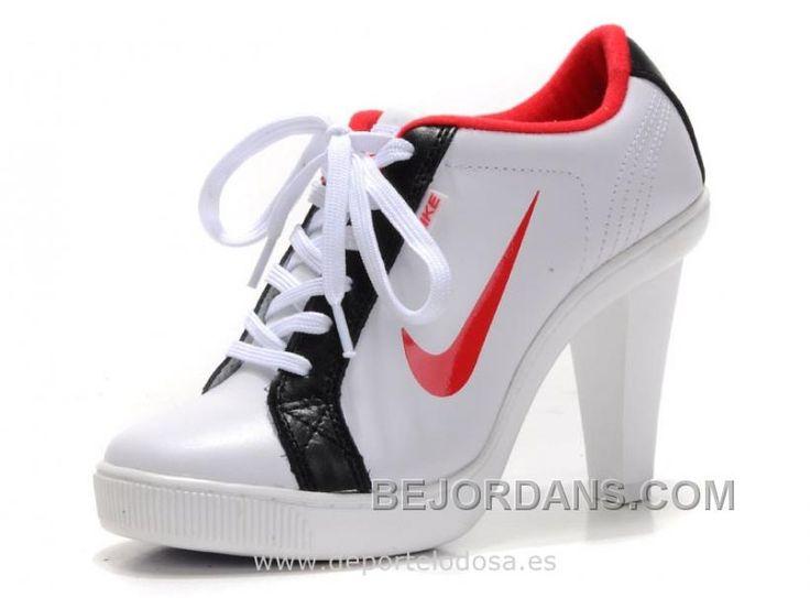 http://www.bejordans.com/big-discount-jordan-high-heels-mujer-pumps-hei-geil-gnstig-dahombre-schuhe-strass-catwalk-air-jordan-heels-online-mceyp.html BIG DISCOUNT JORDAN HIGH HEELS MUJER PUMPS HEI GEIL GÜNSTIG DAHOMBRE SCHUHE STRASS CATWALK .. (AIR JORDAN HEELS ONLINE) MCEYP Only $76.00 , Free Shipping!
