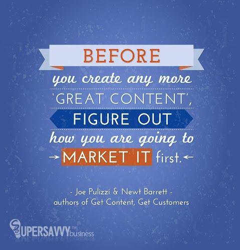 Marketing Quotes: Pin By Egluu Marketing Online On Inspirational Marketing