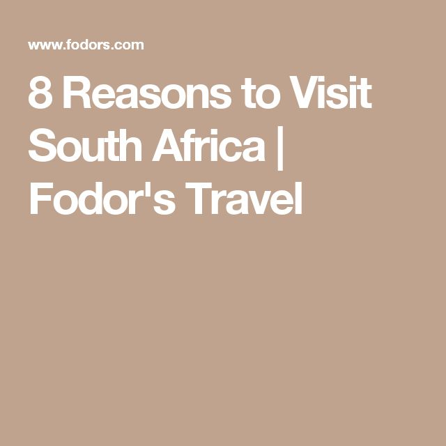 Best Visit South Africa Ideas On Pinterest South Africa - 8 things to know before visiting the middle east
