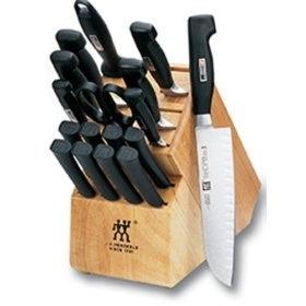 Love my Henckel Knives