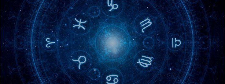 Catraca Livre promove bate-papo online sobre astrologia e internet