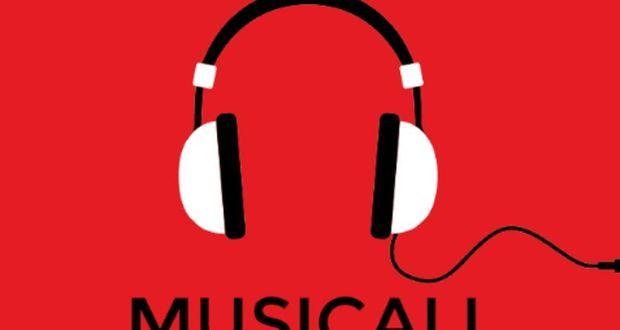 MusicAll, toda la música en tu Android gratis e ilimitada