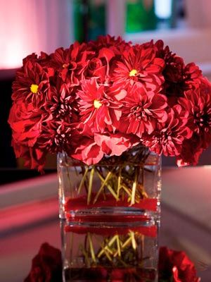 50 best 40th wedding anniversary party images on Pinterest