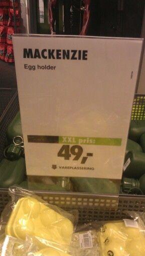 5 egg holder