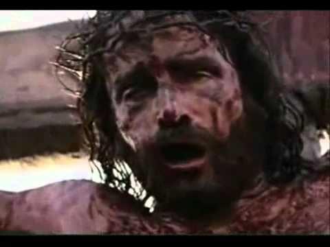 cuando levanto mis manos jesus adrian romero - YouTube