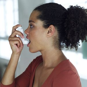 Four Simple Yet Highly Effective Home Remedies For Asthma