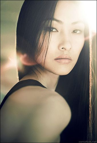 the light    #Portrait #Glamour #Photography