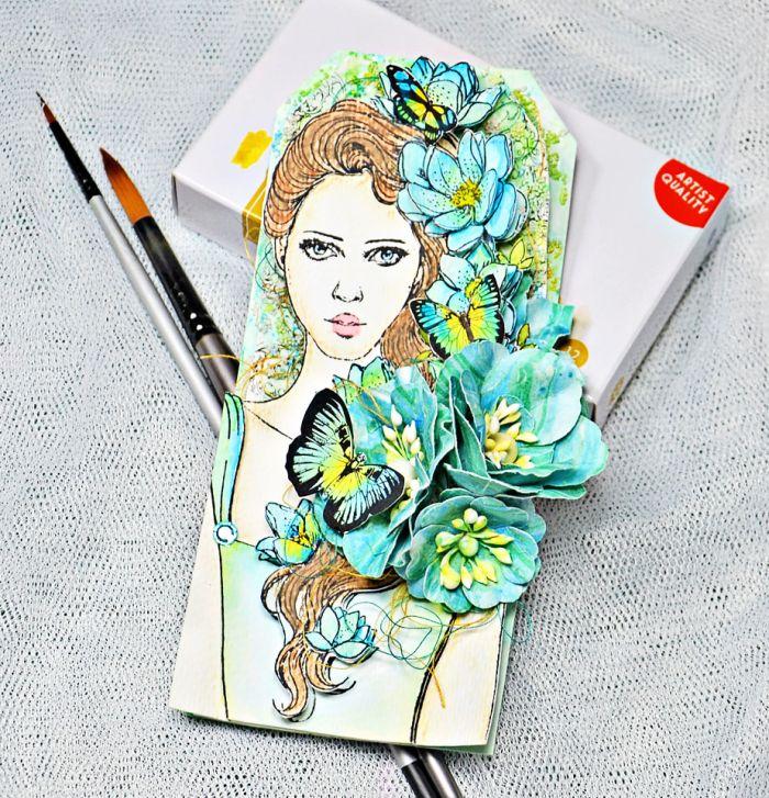 Joanne-Bain_Prima_Tag-2_Princesses-Stamps