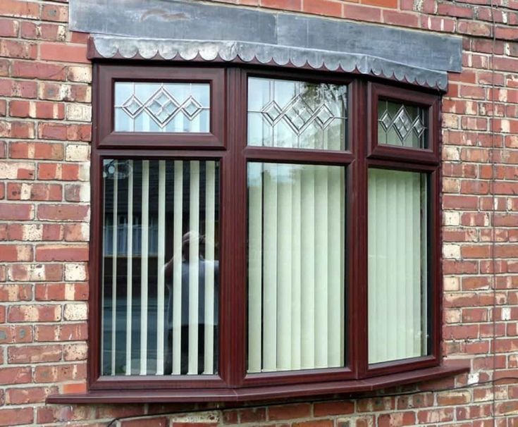 Best 25 Double Glazed Window Ideas On Pinterest Window