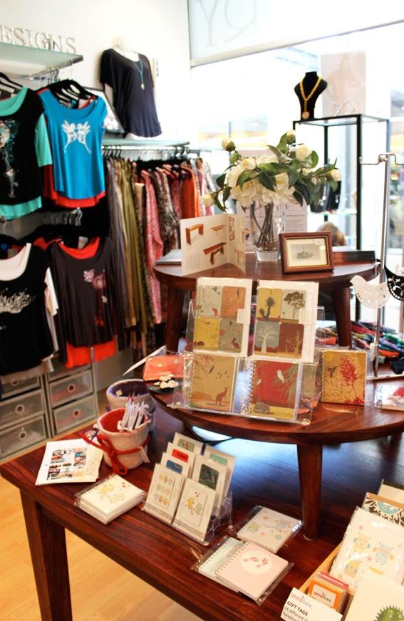 Story Boutique Floreat Forum