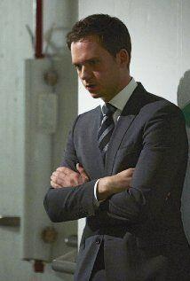 Watch Suits Season 4 Episode 3 Online at Movie25.ws