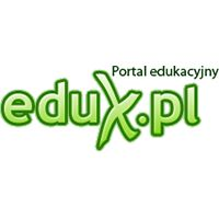 Dostosowanie wymagań edukacyjnych dla j. niemieckiego i j. angielskiego