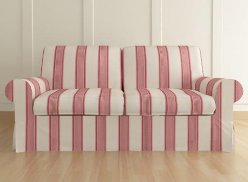 IKEA Ektorp Sofa Cover - Replacement Slipcover