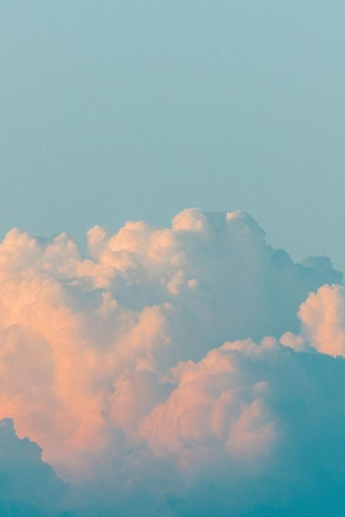 2c996886 Pin by Ron Comby on Fluffy Clouds in 2019 | Sky aesthetic, Clouds, Scenery  photography
