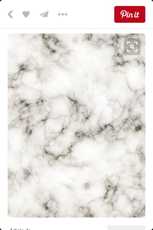 Top 17 idei despre fond d 39 ecran marbre pe pinterest fond for Fond ecran marbre